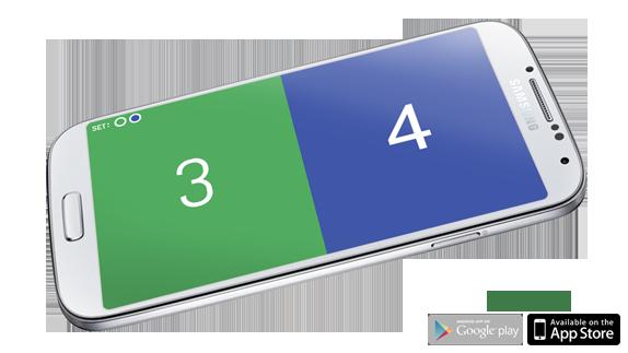 celular-blog