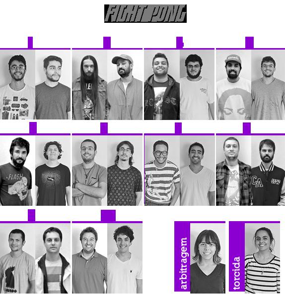 fightpong