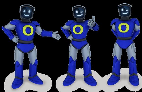 robo-600x388