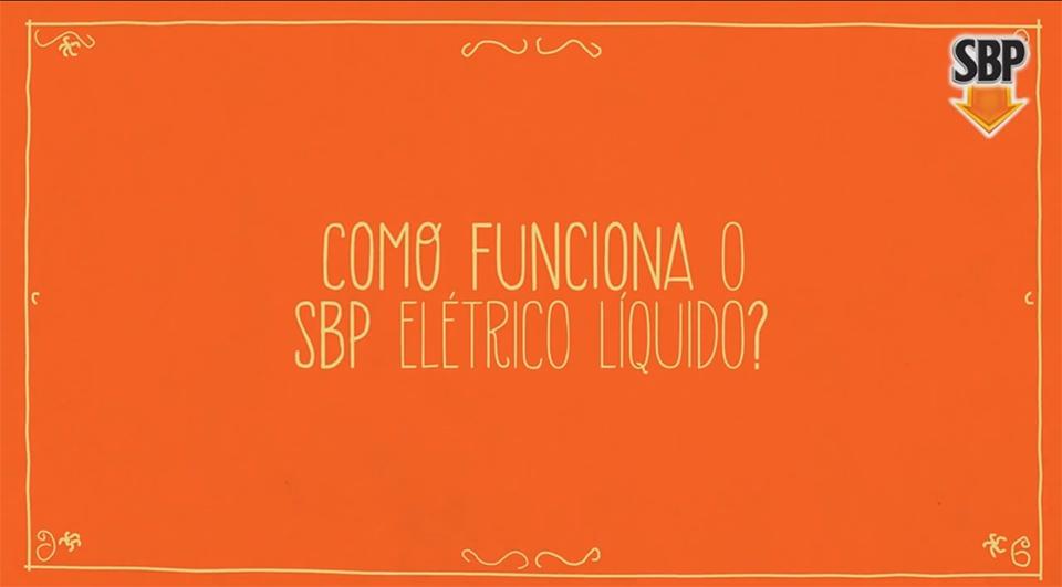 sbp01