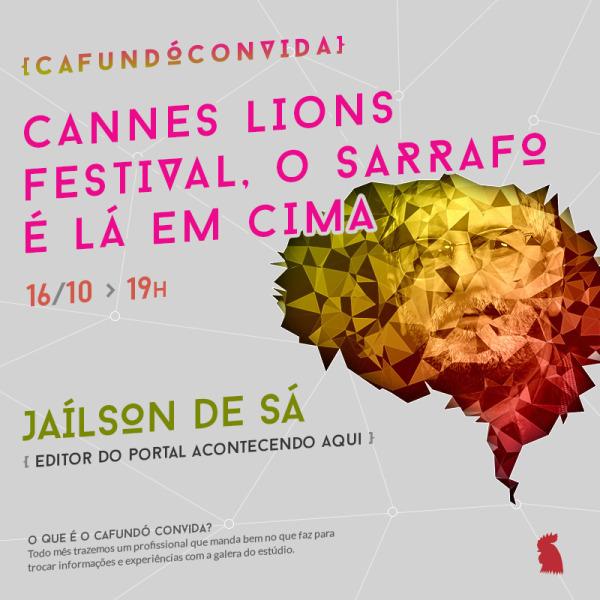 cafundoconvida_facebook