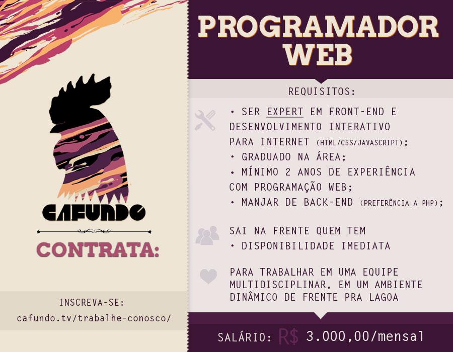 VAGAS-Blog_FacebookProgramadorWEb02