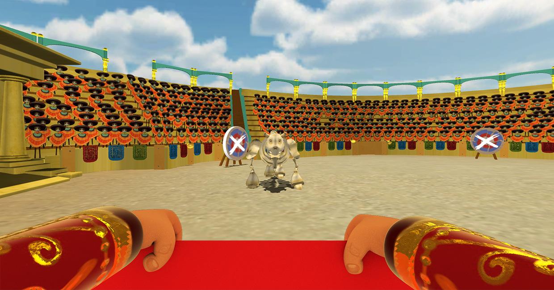 divulga_game02