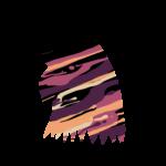 logo_cafundo_2011